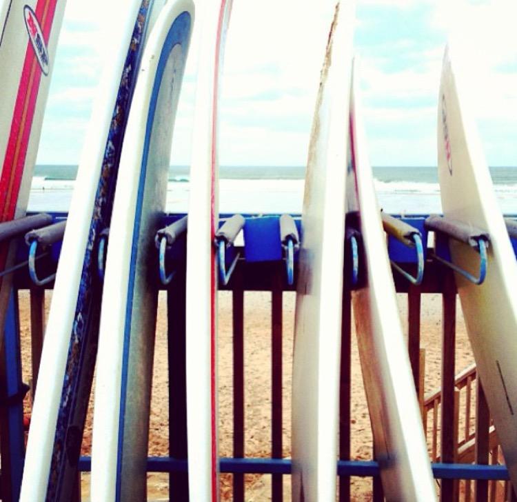 fistral beach.jpg