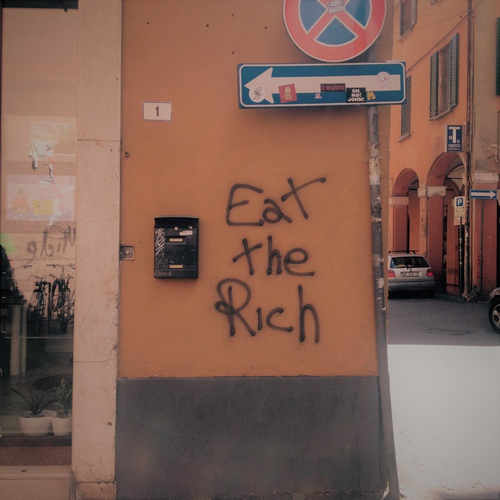 Eat the rich.jpg