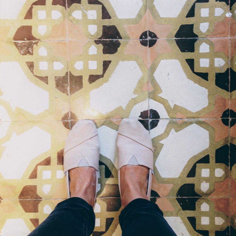 hamra floors.jpg