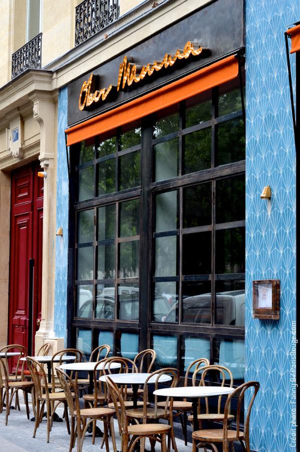 Photo credit: ParisBouge.com