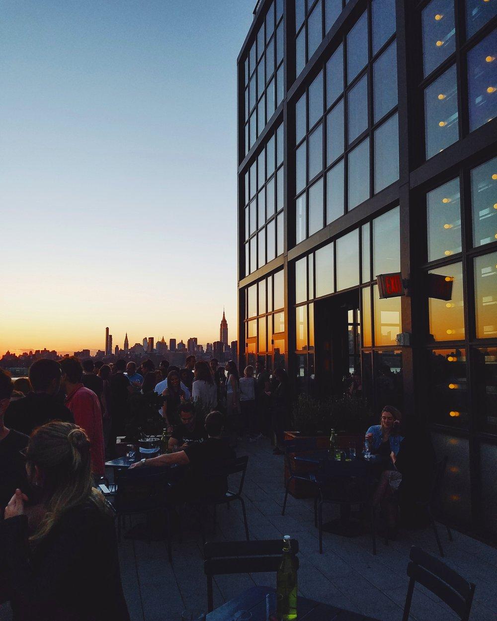 5 - Wythe rooftop.jpg