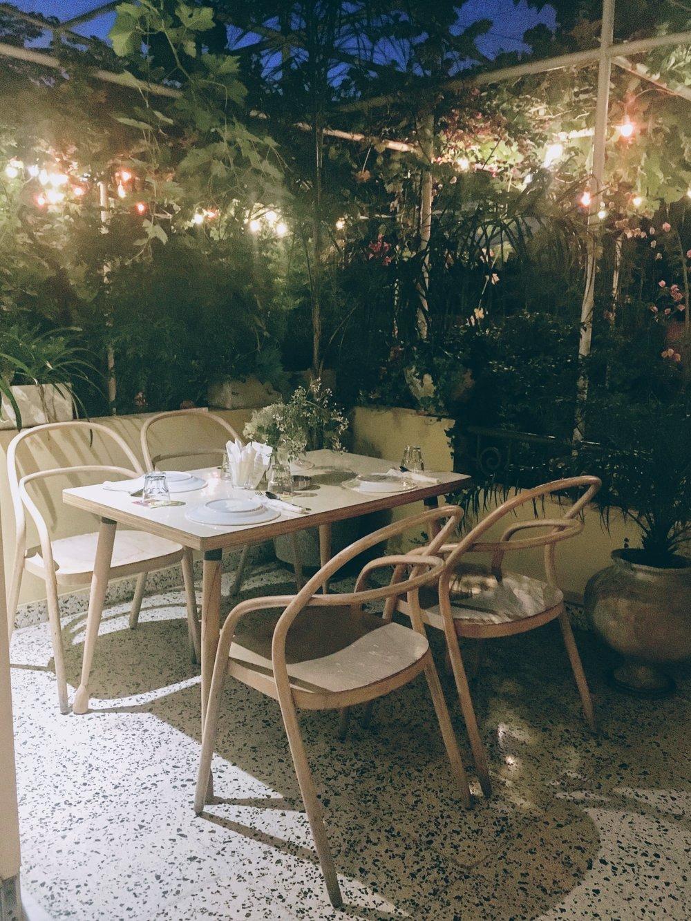 Outside tables.jpg