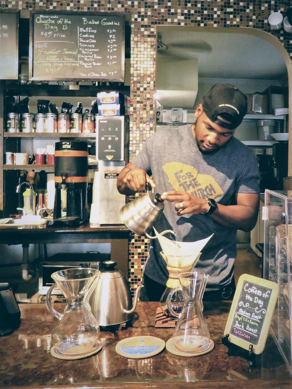 barista pour over 2.jpg
