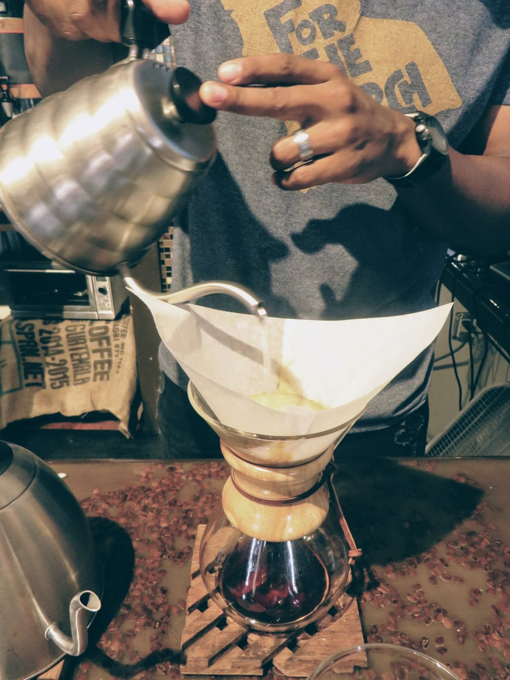 pour over.jpg