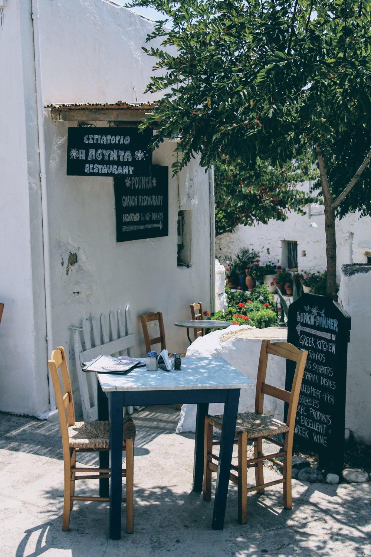 Milos Folegandros - Aug 201520150807333.jpg