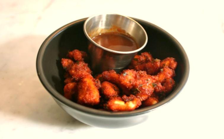 Shrimp Kolwada.jpg