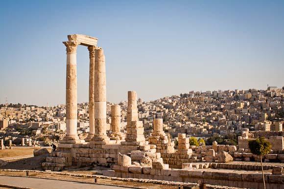 Amman Citadel.jpg