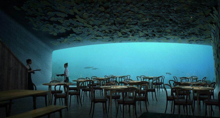 underwater-hotel-by-snohetta_dezeen_2364_col_4-852x460.jpg