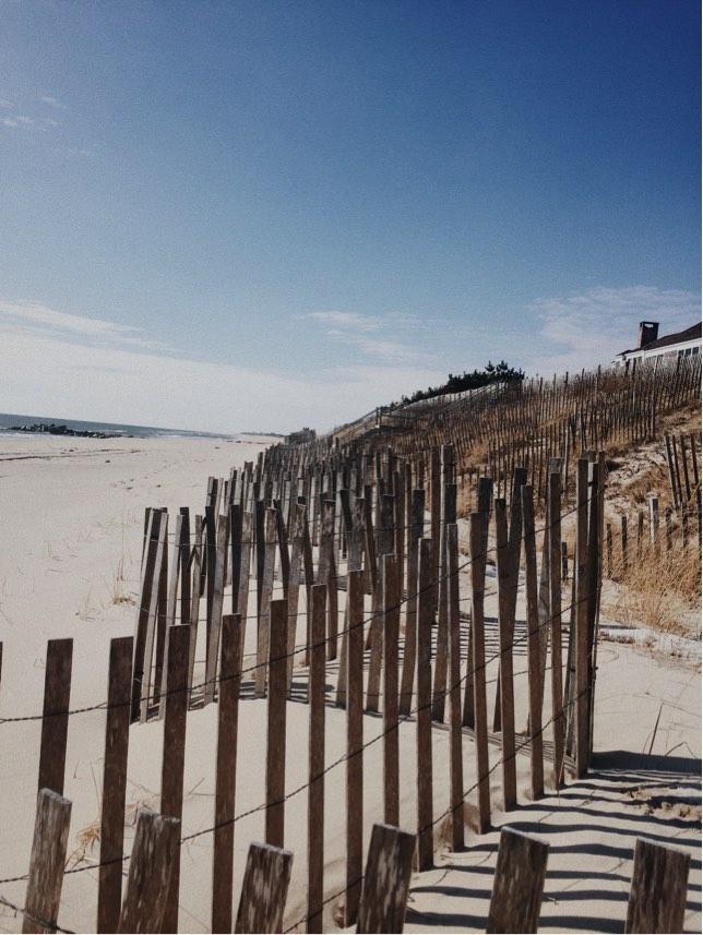 The Hamptons, New York