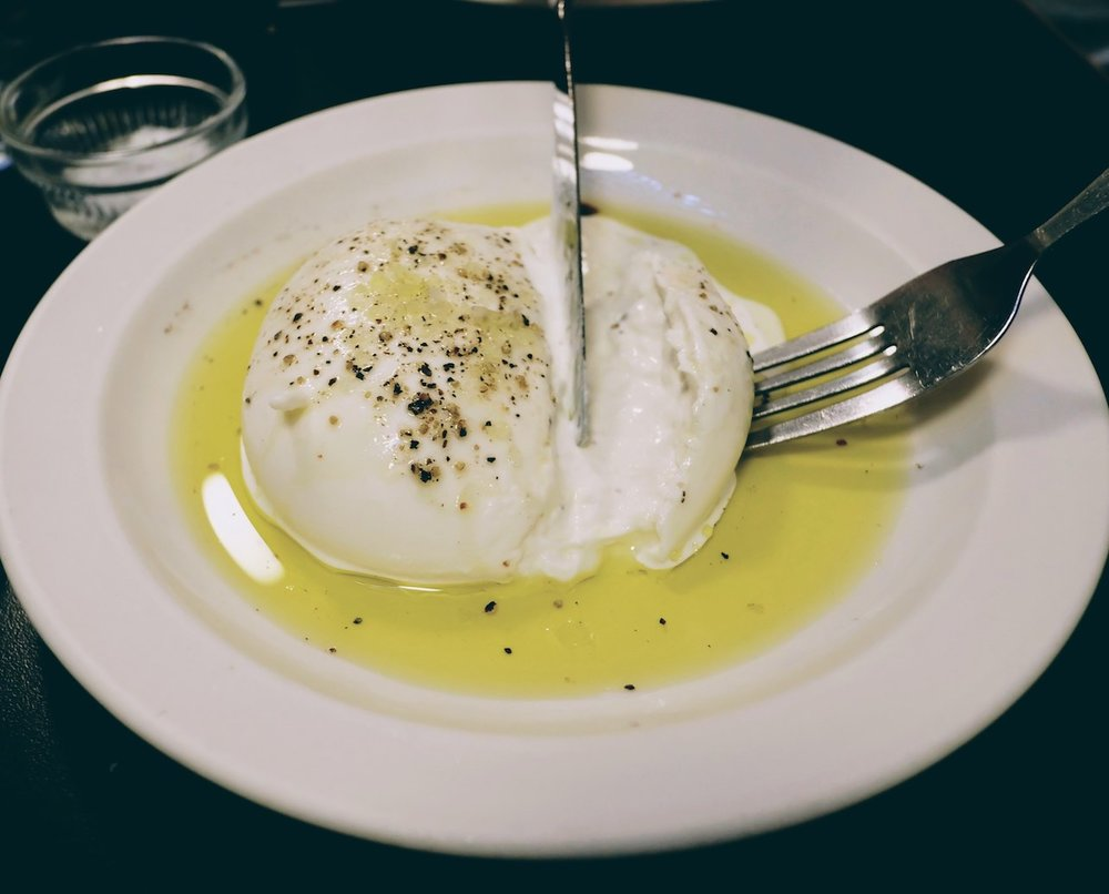 Soft Burrata.jpeg
