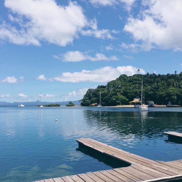 Savusavu Bay - Marie Nieves.jpg