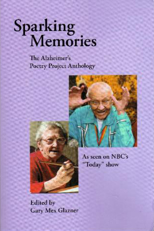 Alzheimer S Memory Book Free Wiring Diagram For You