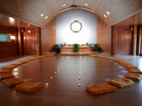 southern md facility buddhist singles Find retreats and retreat centers in maryland md, northeast,  sacred geometry ,senior ,silence,singles,spa  anglican,baha'i,baptist,benedictine,buddhist.