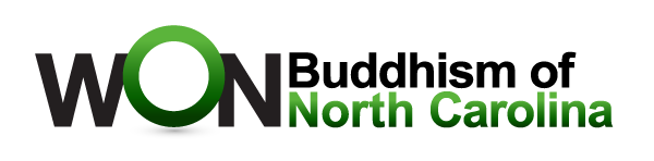 Won Buddhism of North Carolina