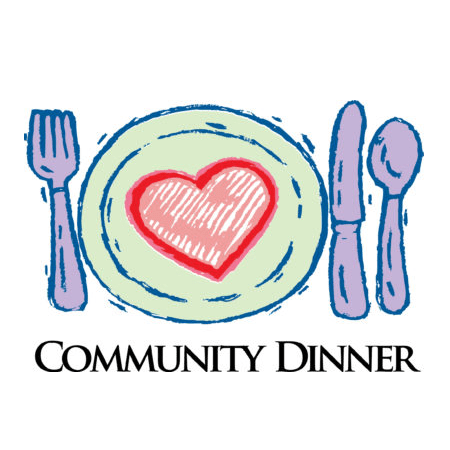 community-dinner.png