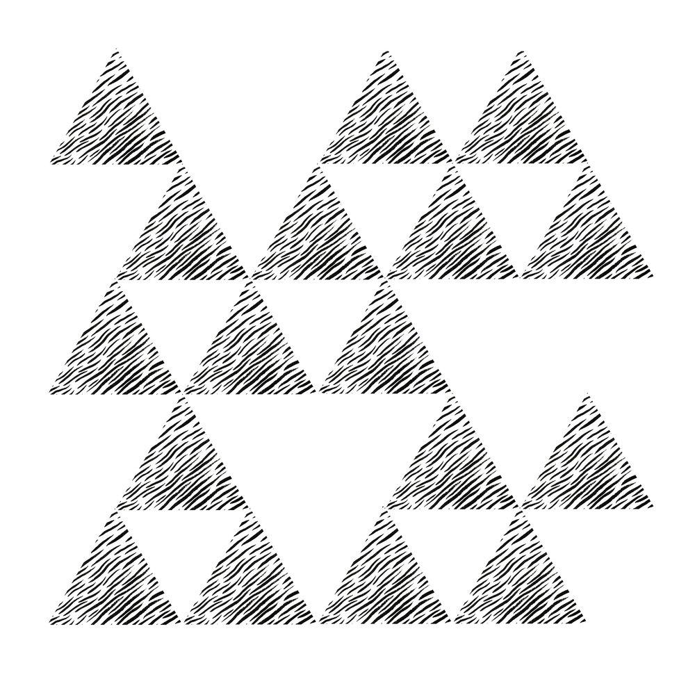 linepage25.jpg