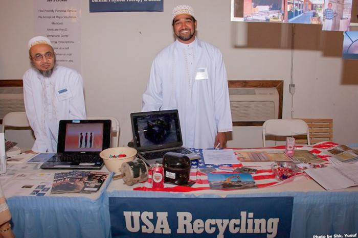 BBCC Houston Business Expo 2010BBCCH Expo 2010 Originals-80.JPG