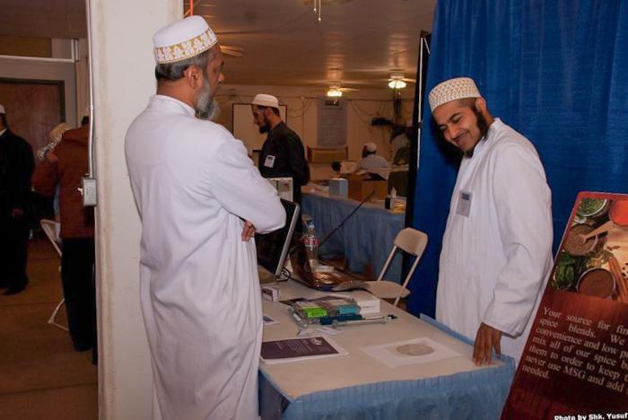 BBCC Houston Business Expo 2010BBCCH Expo 2010 Originals-98.JPG