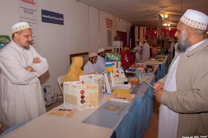 BBCC Houston Business Expo 2010BBCCH Expo 2010 Originals-100.JPG