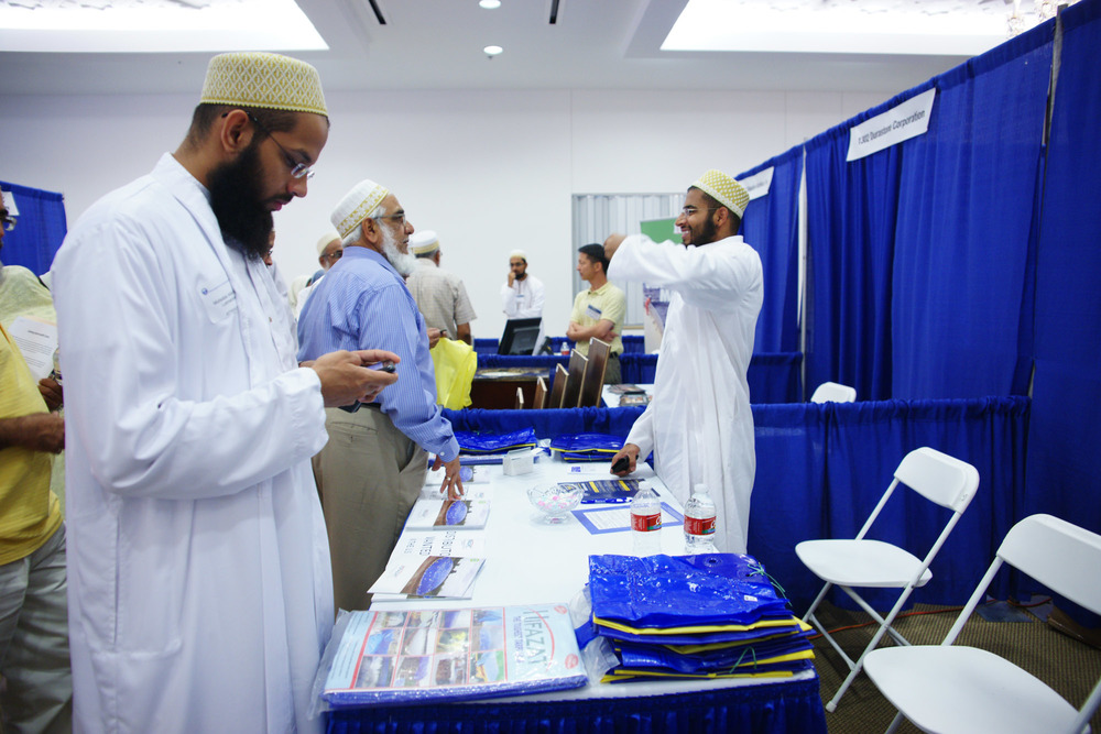 BBCC Houston Business Expo 2011 album-16975646-downloads-pt3-28.JPG
