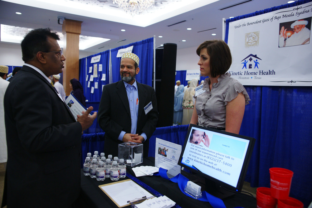 BBCC Houston Business Expo 2011 album-16975646-downloads-pt3-31.JPG