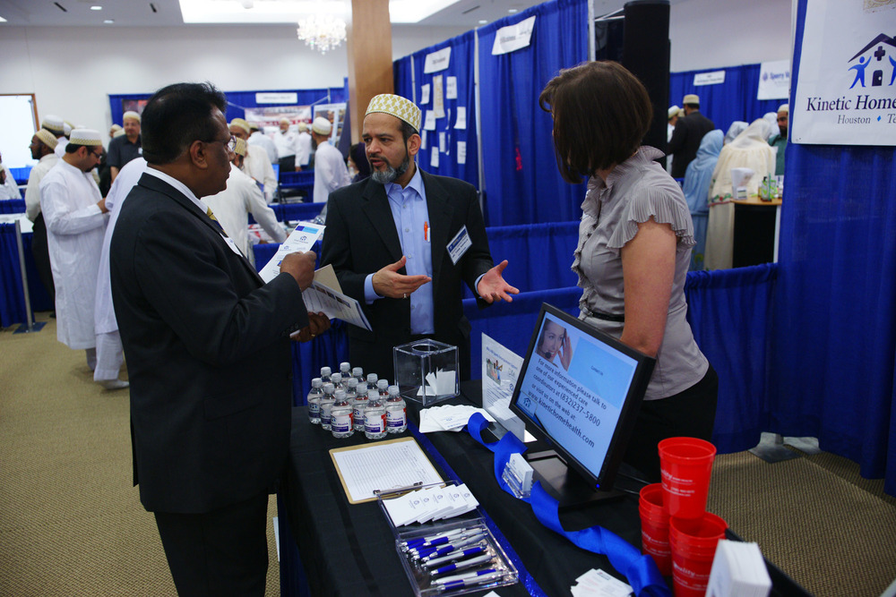 BBCC Houston Business Expo 2011 album-16975646-downloads-pt3-30.JPG