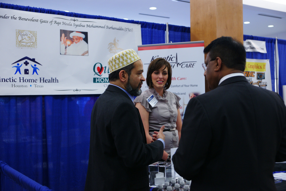 BBCC Houston Business Expo 2011 album-16975646-downloads-pt3-32.JPG