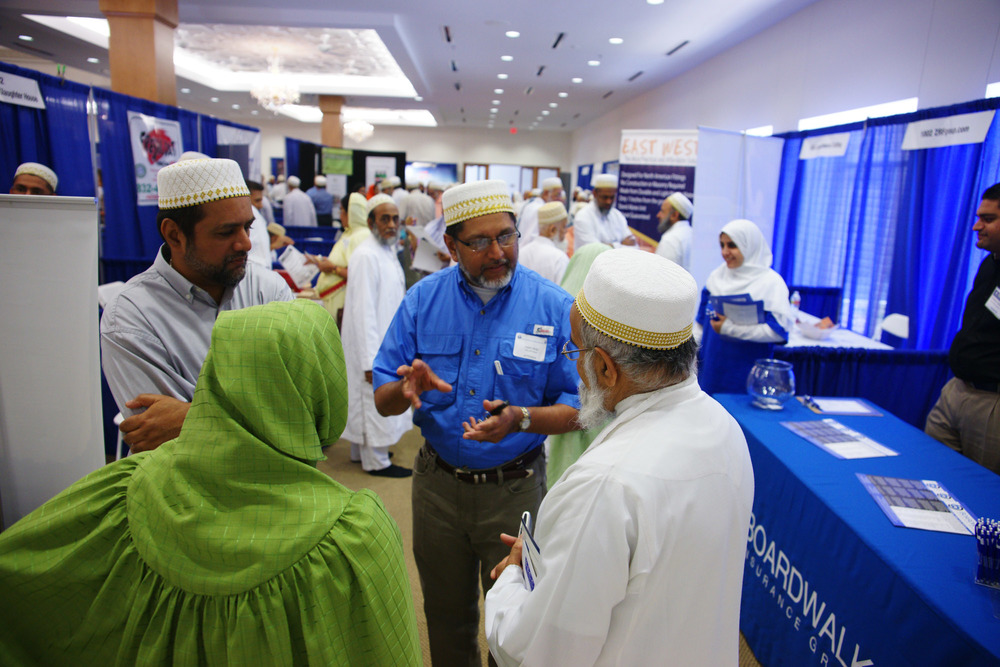 BBCC Houston Business Expo 2011 album-16975646-downloads-pt3-44.JPG