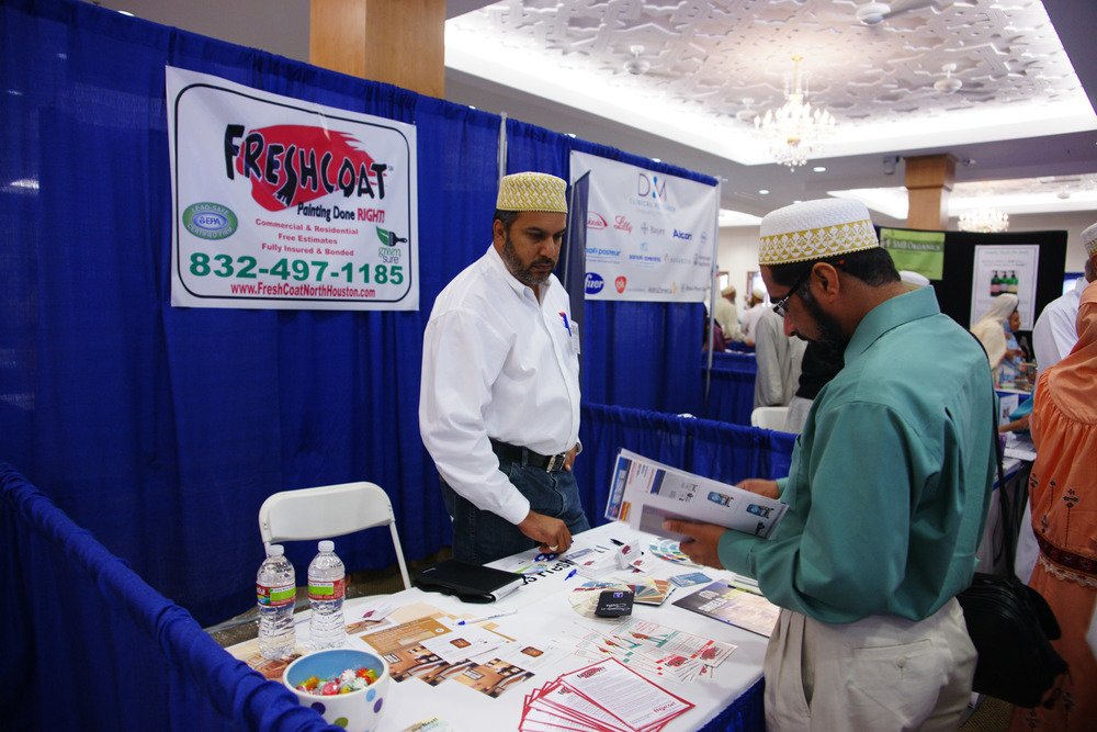 BBCC Houston Business Expo 2011 album-16975646-downloads-pt3-47.JPG