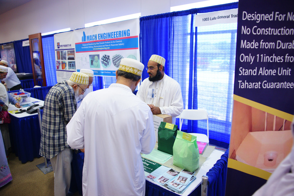 BBCC Houston Business Expo 2011 album-16975646-downloads-pt3-49.JPG