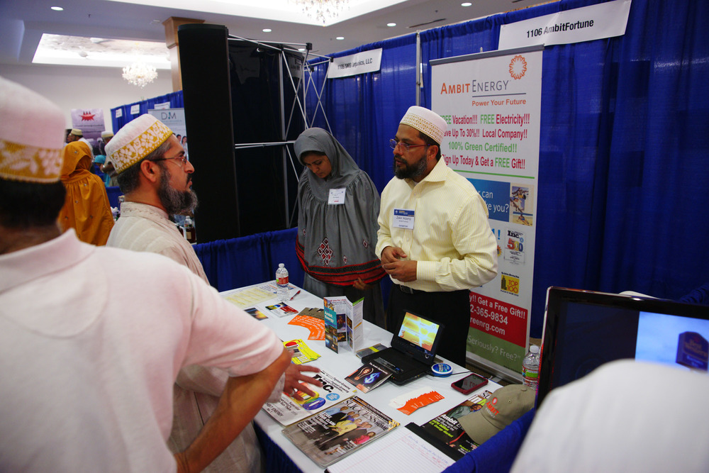 BBCC Houston Business Expo 2011 album-16975646-downloads-pt3-59.JPG