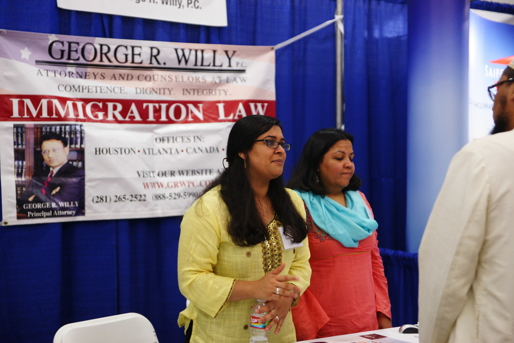 BBCC Houston Business Expo 2011 album-16975646-downloads-pt3-67.JPG