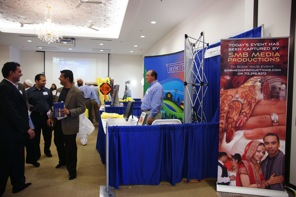 BBCC Houston Business Expo 2011 album-16975646-downloads-pt3-74.JPG