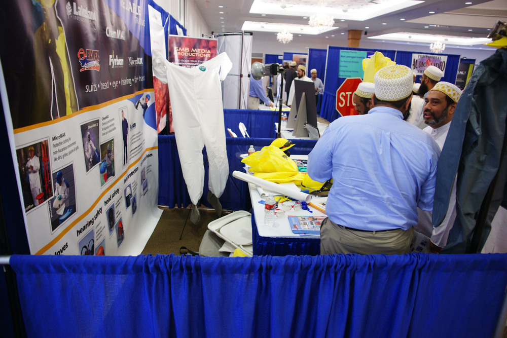 BBCC Houston Business Expo 2011 album-16975646-downloads-pt3-77.JPG
