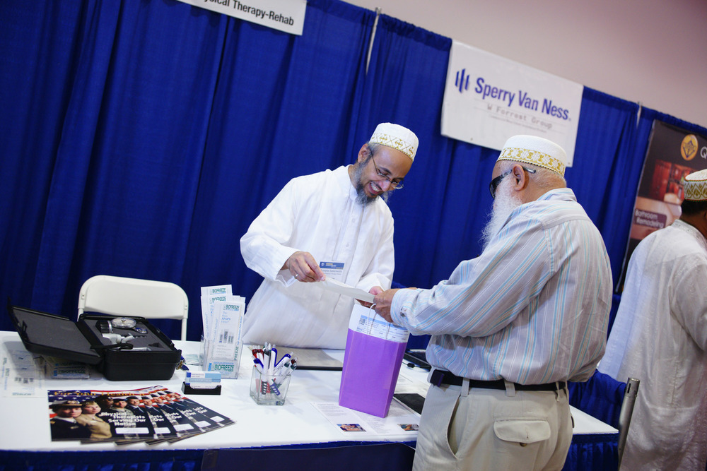 BBCC Houston Business Expo 2011 album-16975646-downloads-pt3-85.JPG