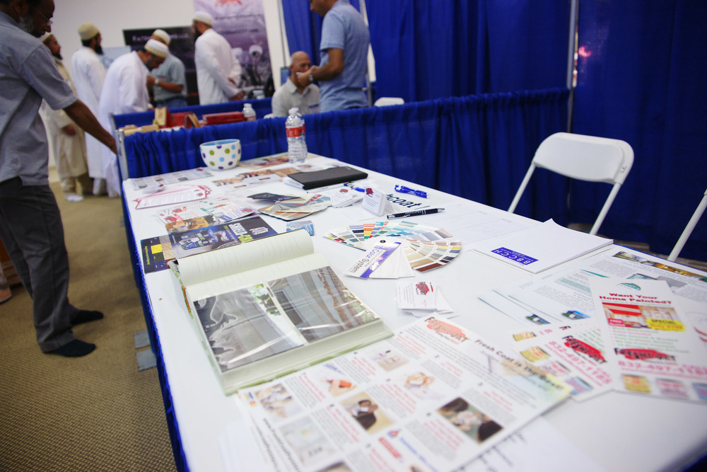 BBCC Houston Business Expo 2011album-16975646-downloads-pt4-5.JPG