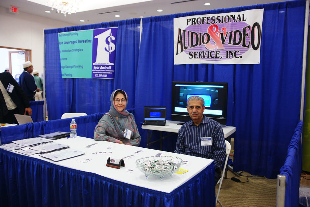 BBCC Houston Business Expo 2011album-16975646-downloads-pt4-14.JPG