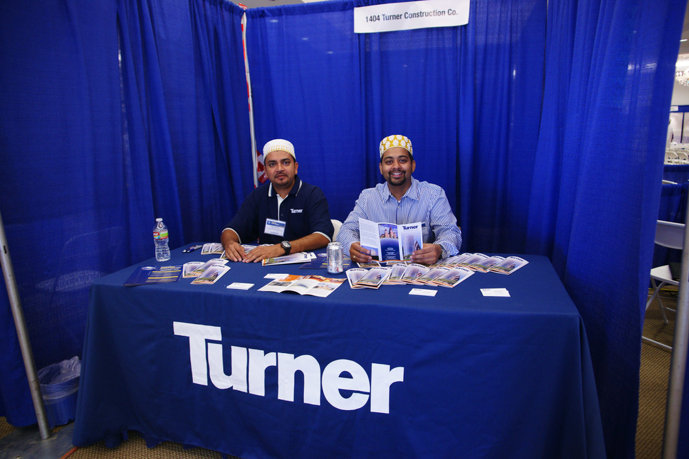 BBCC Houston Business Expo 2011album-16975646-downloads-pt4-15.JPG