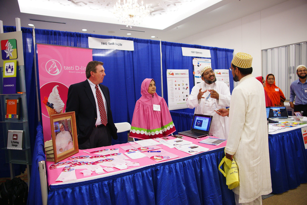 BBCC Houston Business Expo 2011album-16975646-downloads-pt4-20.JPG