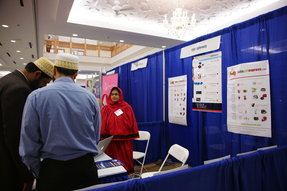 BBCC Houston Business Expo 2011album-16975646-downloads-pt4-23.JPG
