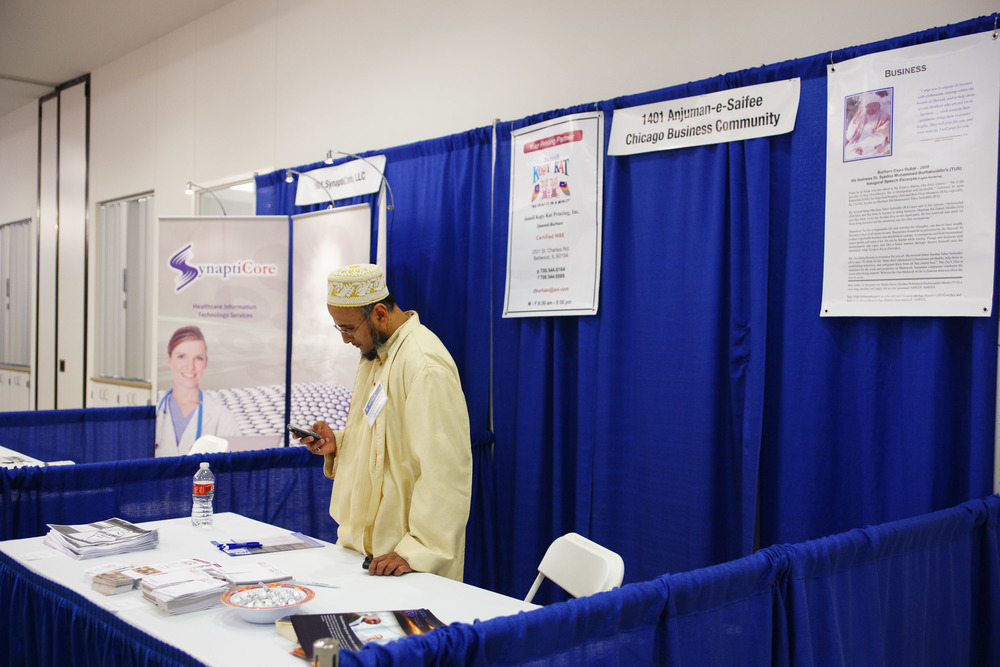 BBCC Houston Business Expo 2011album-16975646-downloads-pt4-25.JPG