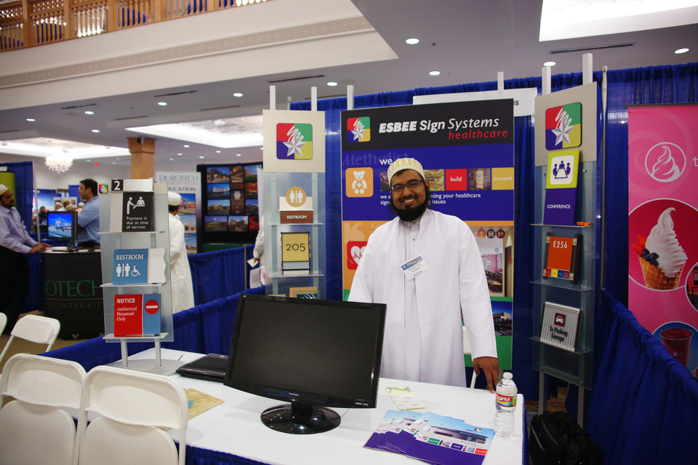 BBCC Houston Business Expo 2011album-16975646-downloads-pt4-27.JPG