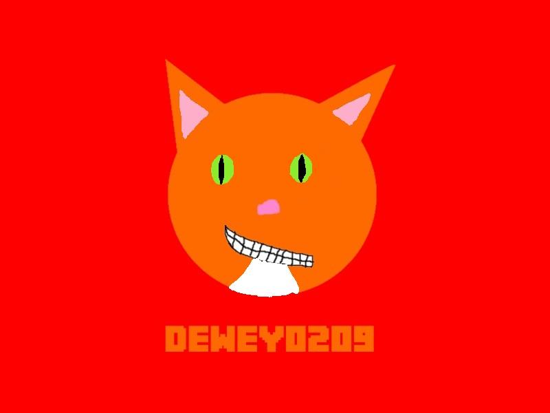 Spencer youtube logo.jpg