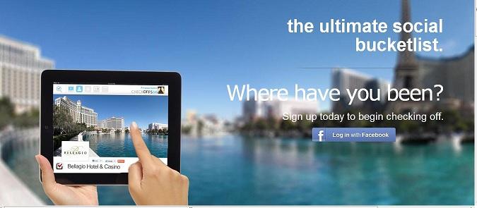 Chexplore Home Page