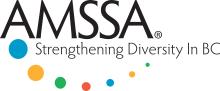 amssa Logo.png