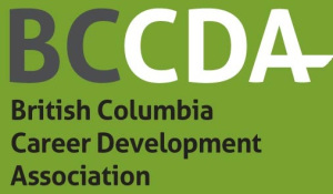 bccda-wordmark-for-social-media.jpg