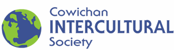 Cowichan-Intercultural-Society.png