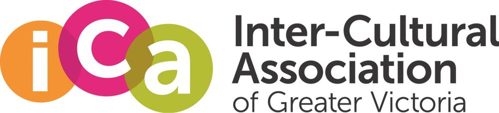 ICA logo - colour - horizontal(1).jpg