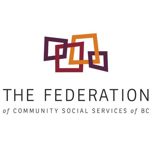 FCSS_logo_RBG_square.jpg
