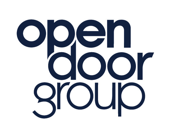 open-door-group.jpg